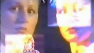 Cocteau Twins - Touch Upon Touch