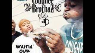 coughee brothaz - we gettin high