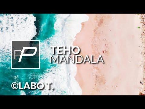 Teho - Mandala [Original Mix]