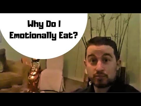why-do-i-emotionally-eat?-ask-yourself-this-question-to-discover-why!-san-jose-eating-disorder