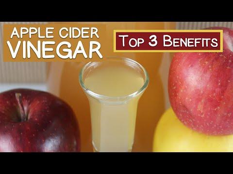 top-3-benefits-of-apple-cider-vinegar