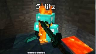 Laiks spelet Minecraft Ep.3 Uzvaram noobus. Thumbnail