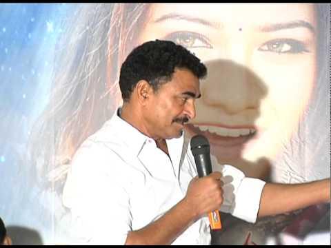Father - New Telugu Movie Songs Launch Video| Kamal Kamaraju - Sayaji Shinde - Vrushali