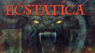 Обзор Ecstatica - один из прародителей жанра Adventure