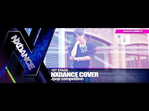【AX2014】1st Annual AX Dance J-Pop Dance Competition - YouTube