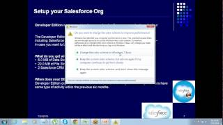 Salesforce Tutorial Jeet Singh Videos Free MP3 Song Download 320 Kbps