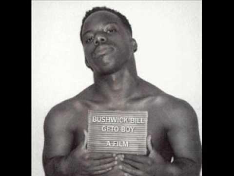 Bushwick Bill-Best of Full Album