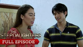 The Stepdaughters: Full Episode 159