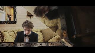 Figaro modern  | Sergey Belyavskiy Promo |