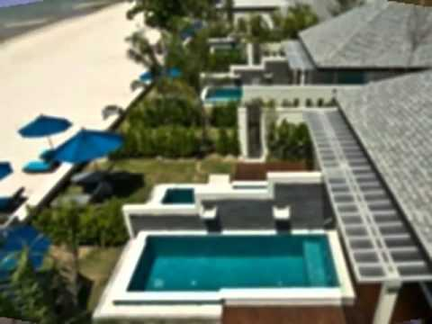 Thailand Hotels For Sale | DW311FE-Hotel In Koh Samui