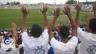 Hilal vs Ahli Madani 2017 Video