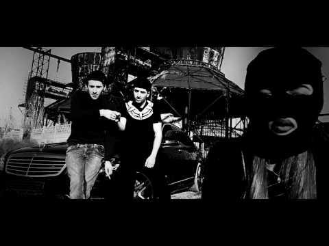 MOS / TIK / TEAMMOSNHA / QUCHEQUM CURT / OFFICIAL MUSIC VIDEO / ARMENIAN RAP / ALBUM HIGH / TRACK 3