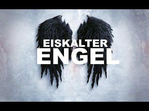 Zate - Eiskalter Engel [Musik zum Nachdenken]