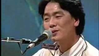김광석_일어나.flv