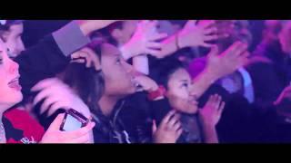 Смотреть клип Big Sean - Hometown
