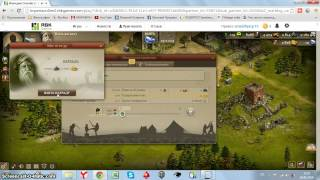 Империя онлайн 2 видео обзор браузерной стратегии, играть