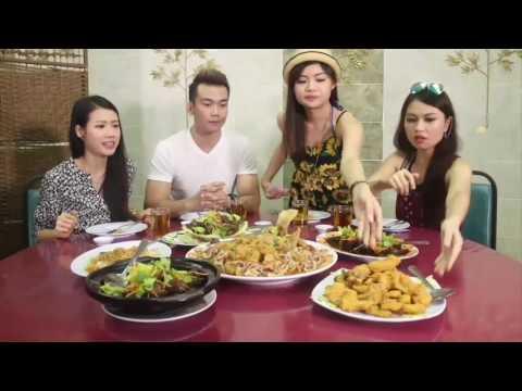 Titi Kong  - Tiam Wong Restaurant
