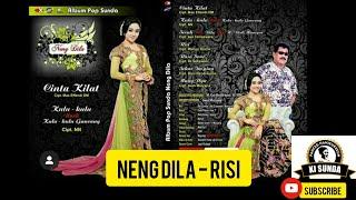 Download Lagu RISI NENG DILA mp3