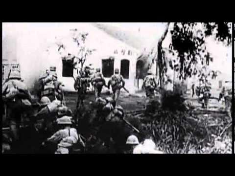 SBS - John Rabe, The Good Nazi of Nanking (6/8)
