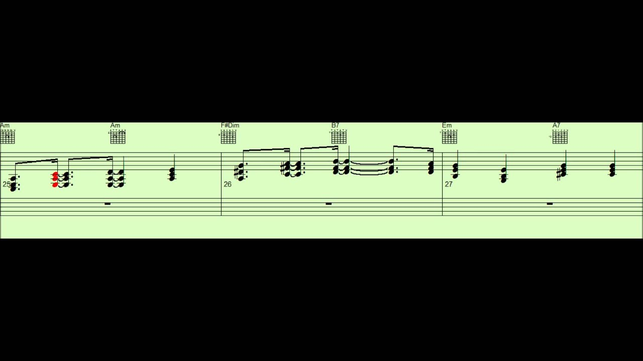 Georgia on my mind backing track chords youtube hexwebz Image collections