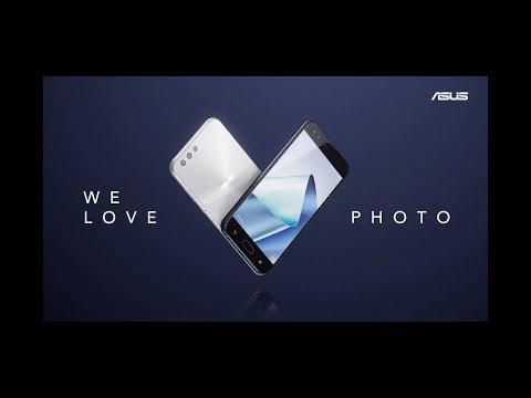 Introducing ZenFone 4 | ASUS