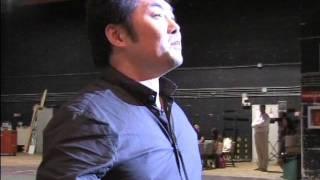 ensemble opera studio audizioni teatro carlo felice genova 03092011