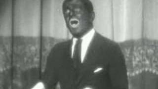 Al Jolson - Sonny Boy