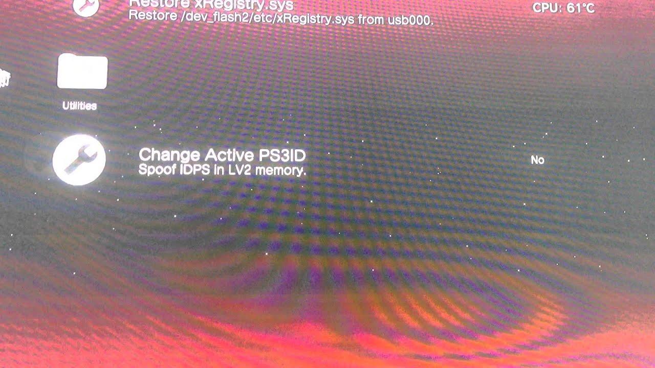 80010007 fix rebug dex   FunnyDog TV
