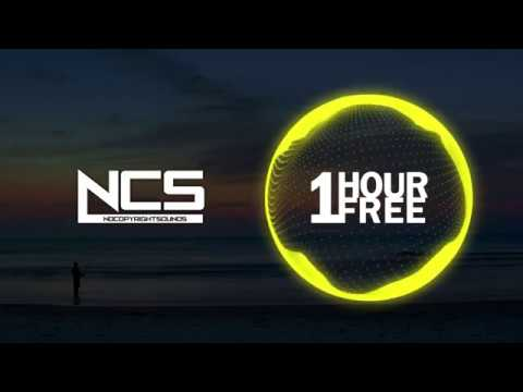 Elektronomia - Summersong 2018 [NCS 1 HOUR]