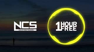 Elektronomia Summersong 2018 NCS 1 HOUR.mp3