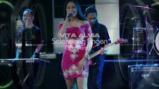 VITA ALVIA - SELENDANG ANGENAN - ( ALBUM JNJ MUSIC ) FULL HD