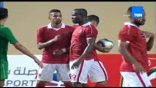 ستاد TeN - ك/ أحمد حسام ميدو ... ليه ضربات الجزاء تتحسب للاهلى والزمالك بسهولة ويجب معاقبة الحكام