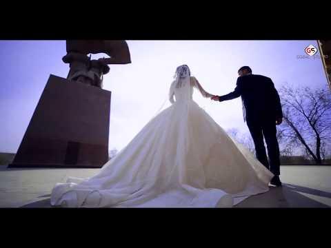 02 12 2019 Wedding day
