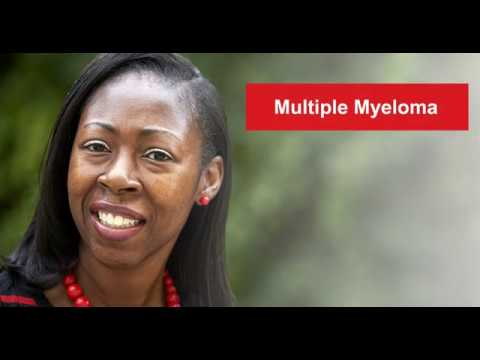 FSAC:  Quick Guide to Multiple Myeloma