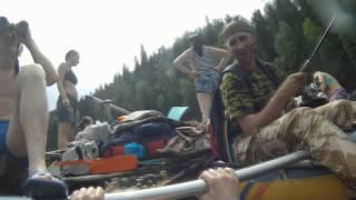 Сплав Усьва - Чусовой 2012.wmv(, 2012-06-16T04:31:36.000Z)
