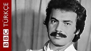 ARŞİV ODASI: Orhan Gencebay, 1983 - BBC TÜRKÇE