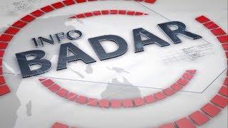 INFO BADAR 08/11/2017 - PEMERINTAH SUDAH LAPORKAN MASALAH KONTEN PORNO KE WHATSAPP