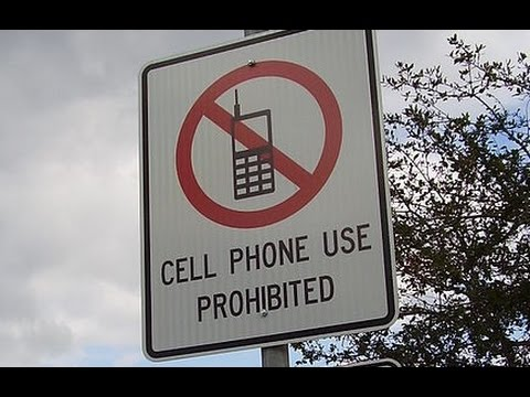 Are Cell Phones Dangerous? An Insider's Alarming Discoveries About Cancer and Genetic Damage (2001)