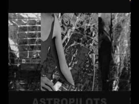 DEAD ASTROPILOTS Summer's Almost Gone (Live)