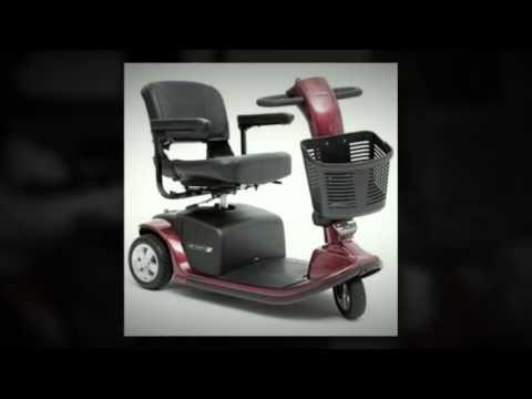 Scooter Rental Las Vegas Nevada Youtube