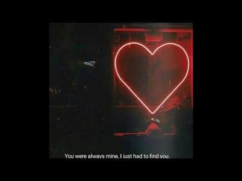 (FREE) SZA x Bryson Tiller Type Beat - Love Drunk