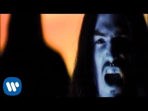 Machine Head - Old [OFFICIAL VIDEO]
