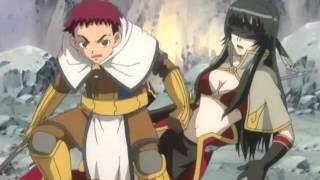 Film Anime Ragnarok - Episode 05 Subtitle Indonesia(animeis-world.blogspot.com)