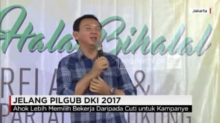 Video Ahok: Mendagri Tak Bisa Memaksa Gubernur Cuti Kampanye download MP3, 3GP, MP4, WEBM, AVI, FLV Oktober 2018