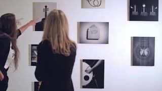 MUBAZA FEM - Angie Escalona