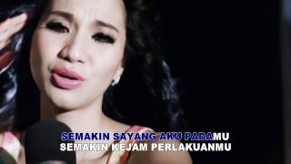 Video lagu dangdut sedih download MP3, 3GP, MP4, WEBM, AVI, FLV Oktober 2017