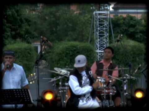 Rafi and The Beat - Oh Kasih