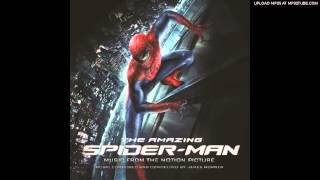 The Amazing Spider-Man [Soundtrack] - 20 - Promises - Spider-Man End Titles [HD]