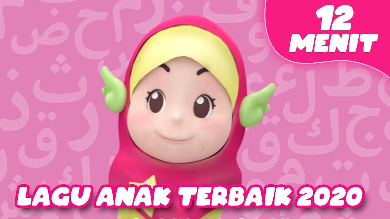 DOWNLOAD Islam Terbaru .Mp20 & MP20, 20gp   NaijaGreenMovies ...