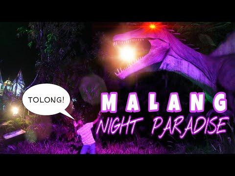 instagramable-banget!-keseruan-di-mnp-|-malang-night-paradise